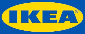 WE GOT AN IKEA PICK UP POINT! image